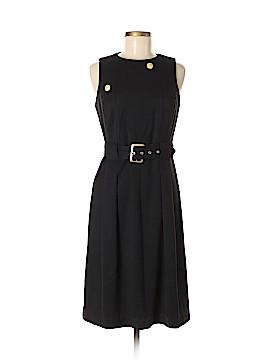G.I.L.I. Casual Dress Size 6