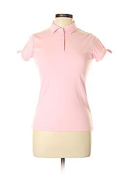 IZOD Short Sleeve Polo Size 16