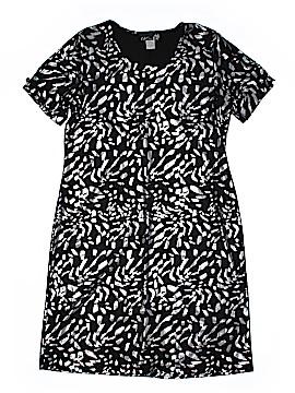 Csc studio Casual Dress Size XL