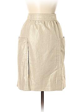 Cartonnier Casual Skirt Size 8