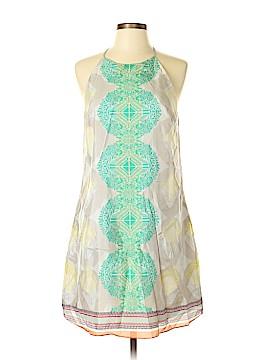 Aryn K. Casual Dress Size L