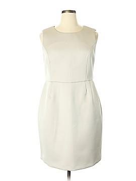 Armani Collezioni Casual Dress Size 14
