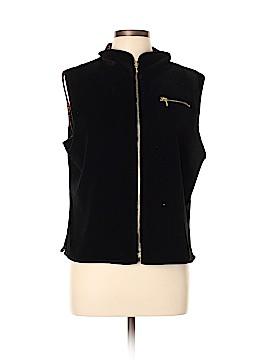 Sno Skins Vest Size L