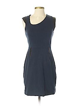 Yigal Azrouël New York Casual Dress Size Sm (1)