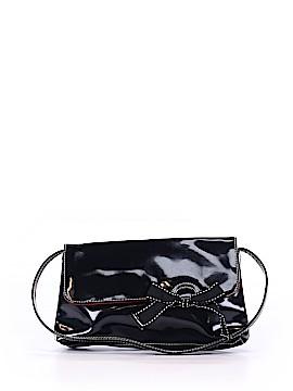 Victoria's Secret Shoulder Bag One Size