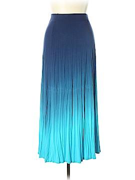 Lane Bryant Casual Skirt Size 14-16 Plus (Plus)