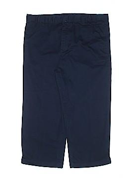 Genuine School Uniform Khakis Size 16