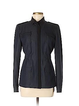 T Tahari Jacket Size 6