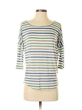 Stem 3/4 Sleeve T-Shirt Size S