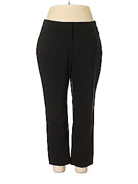 Rafaella Casual Pants Size 16