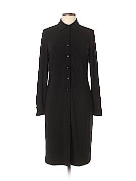 Norma Kamali Casual Dress Size L