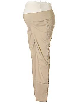 JW Japanese Weekend Dress Pants Size XL (Maternity)