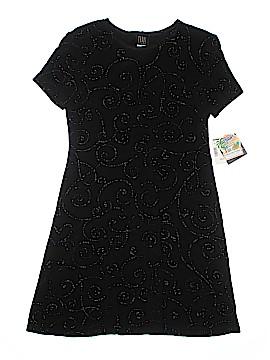 Teddi Casual Dress Size 8
