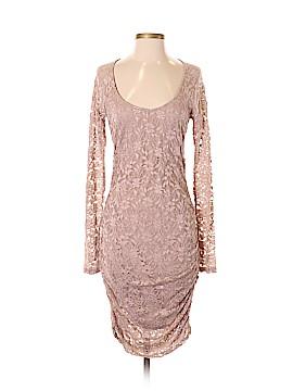Moda International Cocktail Dress Size S