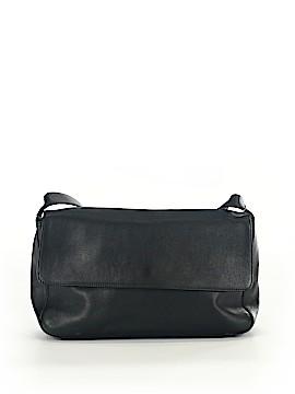 Strenesse Gabriele Strehle Shoulder Bag One Size