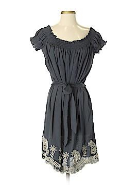 Stitch's Casual Dress Size S