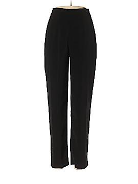 Studio C Dress Pants Size 8