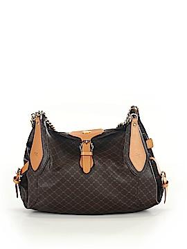 Rioni Leather Shoulder Bag One Size