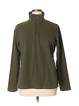 Gap Outlet Fleece Size XL