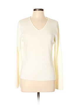 Van Heusen Pullover Sweater Size L