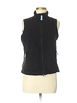 Gap Body Vest Size M
