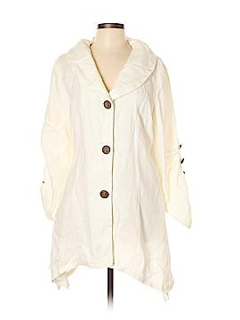 Firmiana Jacket Size L