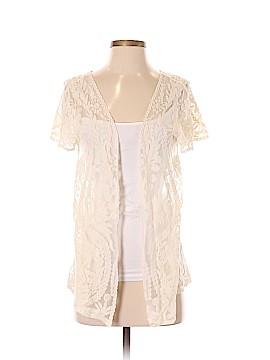 Pixley Cardigan Size S