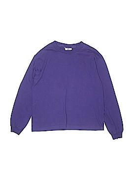 NFL Long Sleeve T-Shirt Size 10 - 12