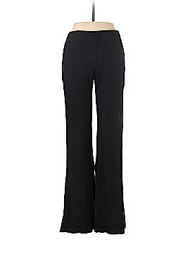 Helmut Lang Wool Pants Size XS