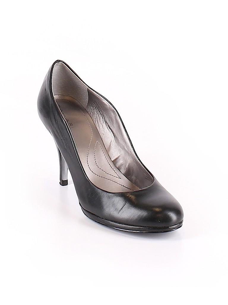 Tahari Women Heels Size 9 1/2