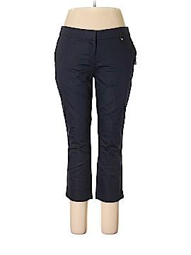 Dalia Casual Pants Size 12