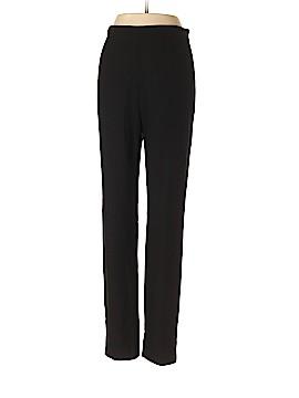 Zion Casual Pants Size 6