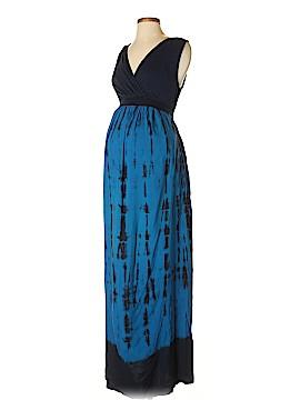 Liz Lange Maternity Casual Dress Size XS (Maternity)