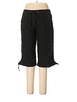 Danskin Casual Pants Size 20 (Plus)