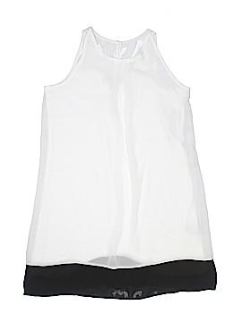 B.wear Dress Size 12