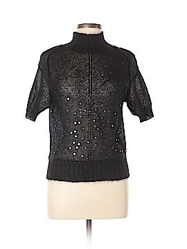 Fendi Pullover Sweater Size 46 (IT)