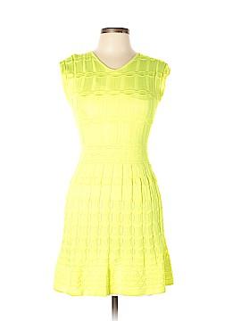 M Missoni Casual Dress Size 40 (EU)