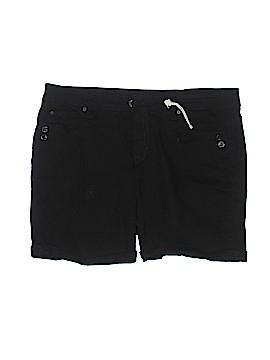 The Wallflower Shorts Size 18 (Plus)