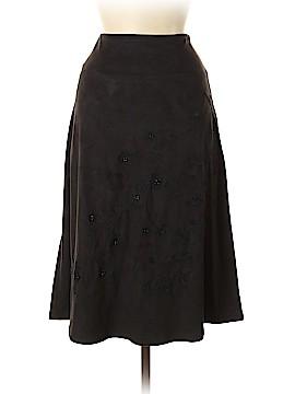 Tyler Boe Casual Skirt Size M