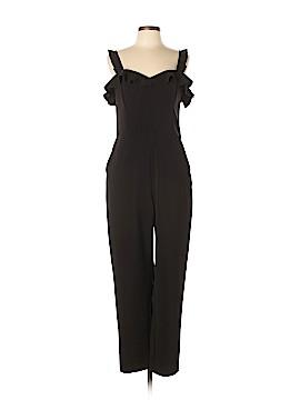 H&M Jumpsuit Size 14