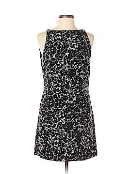 Alexander Wang Casual Dress Size 10