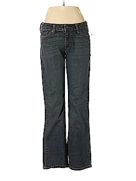 Levi Strauss Signature Jeans Size 10