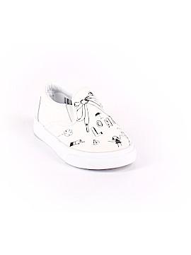 Burberry Sneakers Size 24 (EU)
