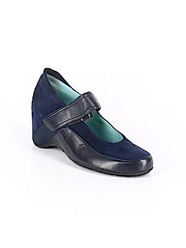 Thierry Rabotin Wedges Size 40.5 (EU)