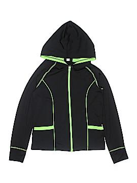 Mambo Track Jacket Size 14