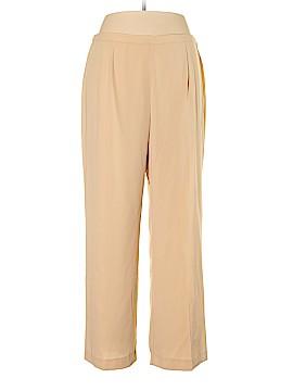 JL Studio Dress Pants Size 18 (Plus)