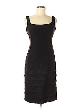 Armani Collezioni Cocktail Dress Size 10