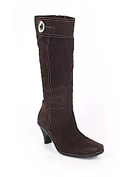 C La Canadienne Boots Size 11