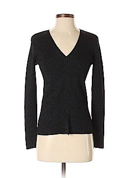 Pamela Dennis Pullover Sweater Size S