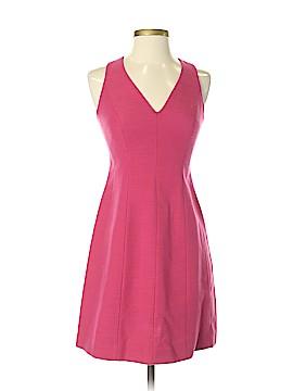 Ann Taylor Factory Casual Dress Size 00 (Petite)